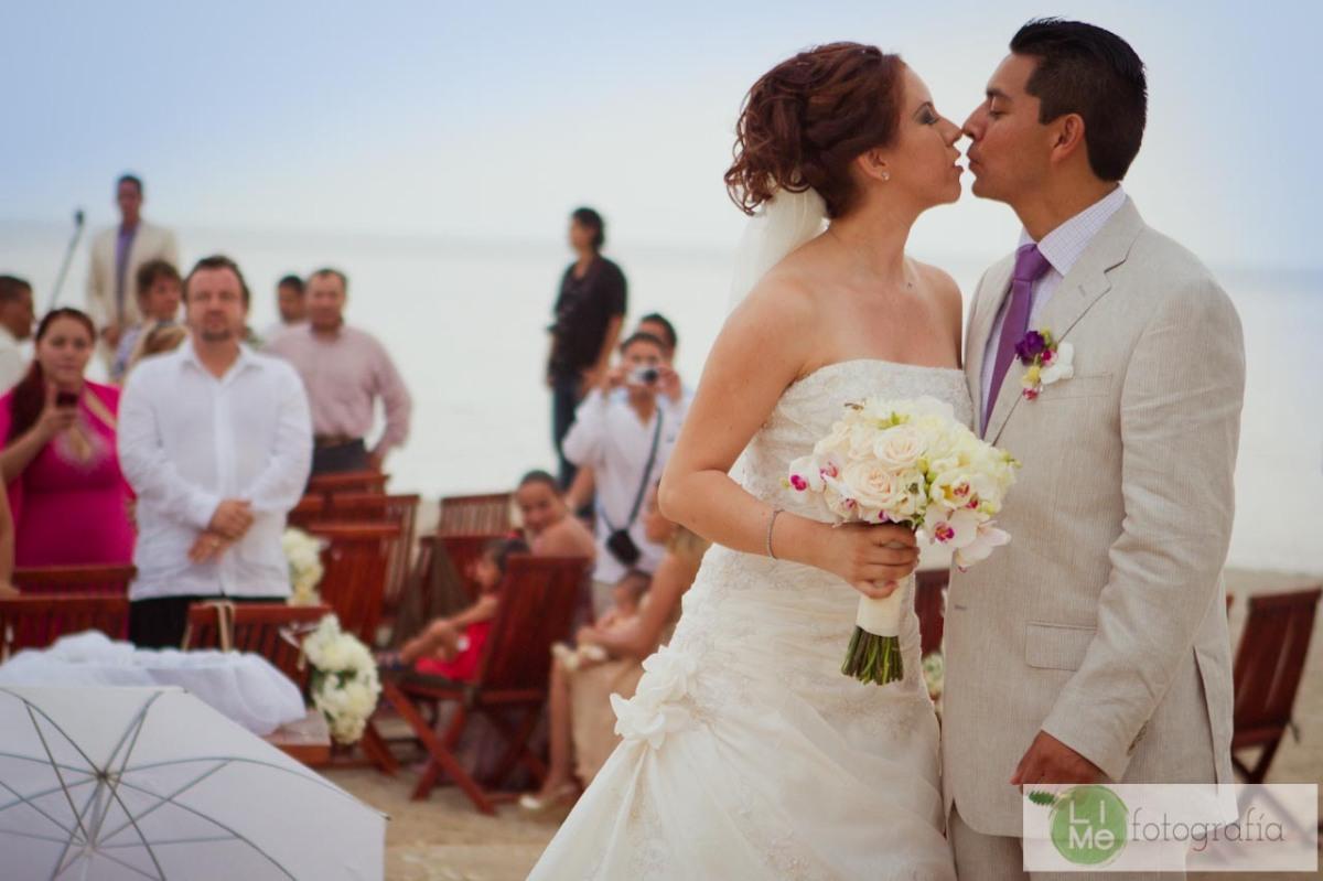 Azul y Alberto. Un día lleno de detalles y emociones. Lime Fotografía de bodas en Sanzibar , RivieraNayarit