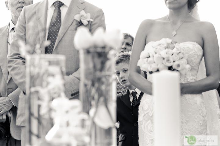 Fotos de boda en playa por LiMe fotografia en Martoca Beach Riviera Nayarit x LiMe Fotografia