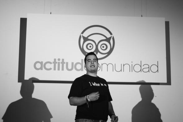 01.28 Convención Actitud 2013-0094