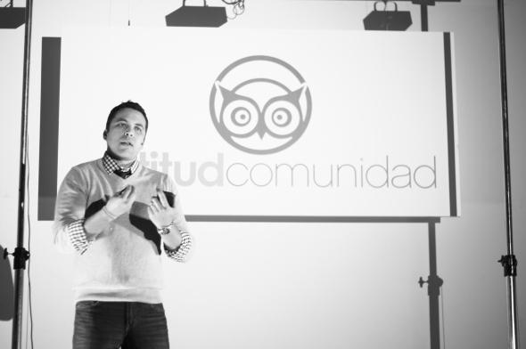 01.28 Convención Actitud 2013-0165