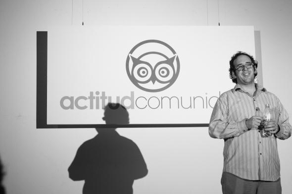 01.28 Convención Actitud 2013-9982