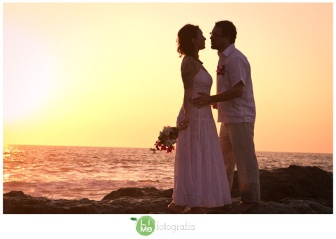 Lime fotografia wedding photography Puerto Vallarta fotografia de bodas