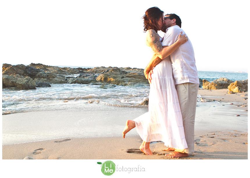 Lime fotografia wedding photography Puerto Vallarta fotografia de bodas