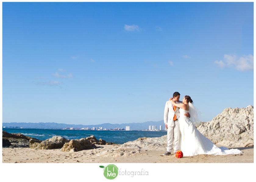 Lime fotografia bodas Puerto Vallarta Cris y Cesar 013