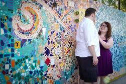 Lime Fotografia. Fotos de bodas y romance en Puerto Vallarta Zona Romántica wedding and lifestyle photography Puerto Vallarta Centro Romantic zone Blanco Y negro Black and white photography
