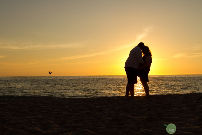 Lifestyle and romance photography in Puerto Vallarta. Puerto Vallarta Wedding photography Lime fotografia