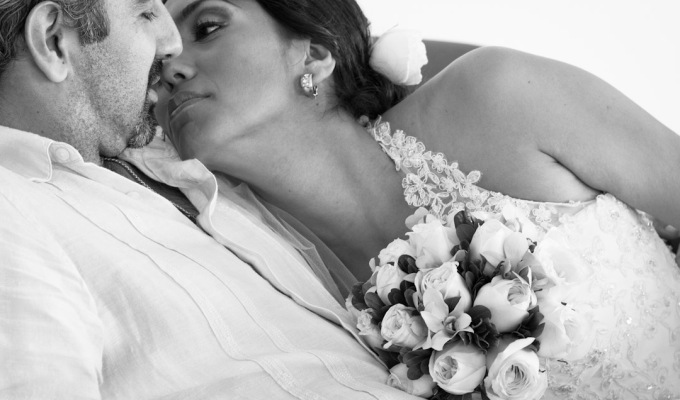 Portafolio bodas / wedding photography2
