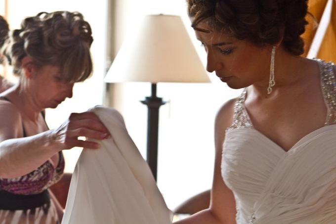 LiMe fotografia de bodas-1304061654-2