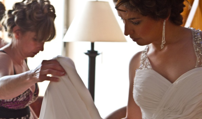 Puerto Vallarta Wedding photographer LiMe fotografía de bodas en PuertoVallarta