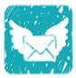 e mail at raul@limefotografia.com.mx