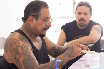 08.17 Tatts 4 food Vallarta Ink_1246