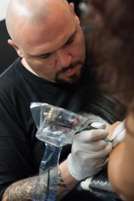 08.17 Tatts 4 food Vallarta Ink_1400