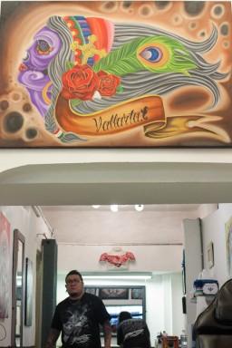 08.17 Tatts 4 food Vallarta Ink_1937