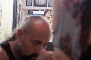 08.17 Tatts 4 food Vallarta Ink_2001-2