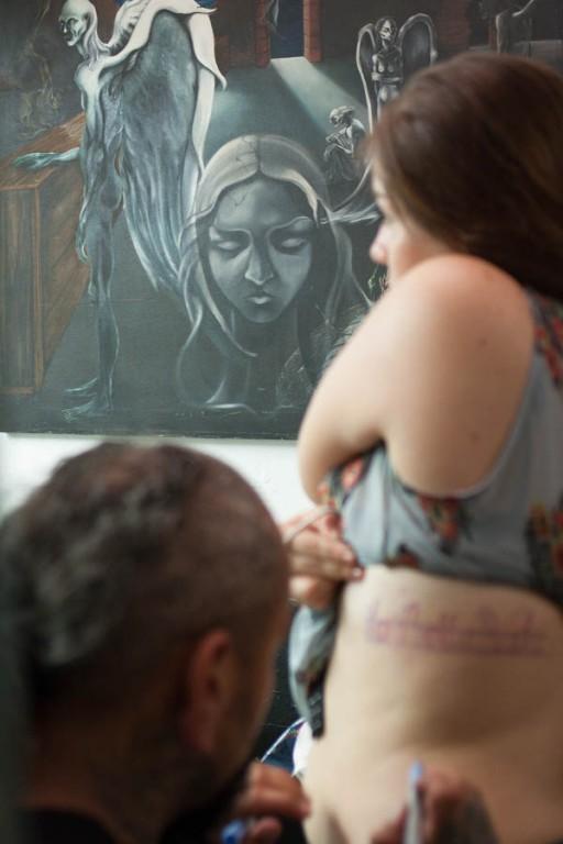 08.17 Tatts 4 food Vallarta Ink_2010