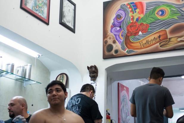 08.17 Tatts 4 food Vallarta Ink_2012-2