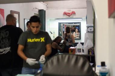 08.17 Tatts 4 food Vallarta Ink_2013