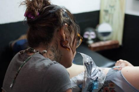 08.17 Tatts 4 food Vallarta Ink_2040-3