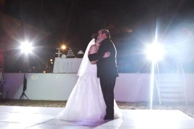 Fotografía de bodas por Lime Fotografia Beach wedding Photography Puerto Vallarta, Jalisco, Nuevo Vallarta, Nayarit