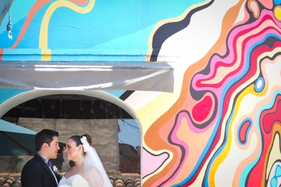 MyC Buenaventura grand Puerto Vallarta LiMe fotografia de bodas _05-7