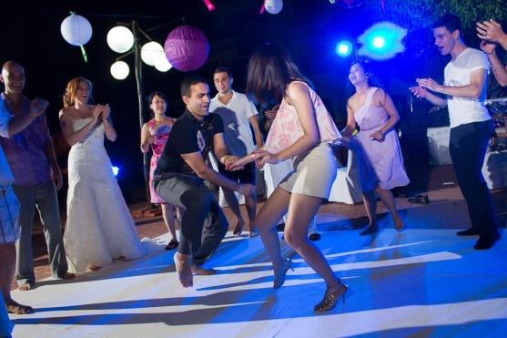 LiMe Wedding Photography Puerto Vallarta Velas Vallarta_131021_22