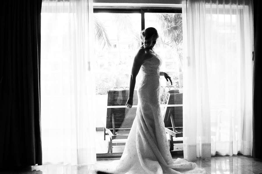 e+s destination beach wedding photography at Velas Resort Puerto Vallarta by LiMe fotografia