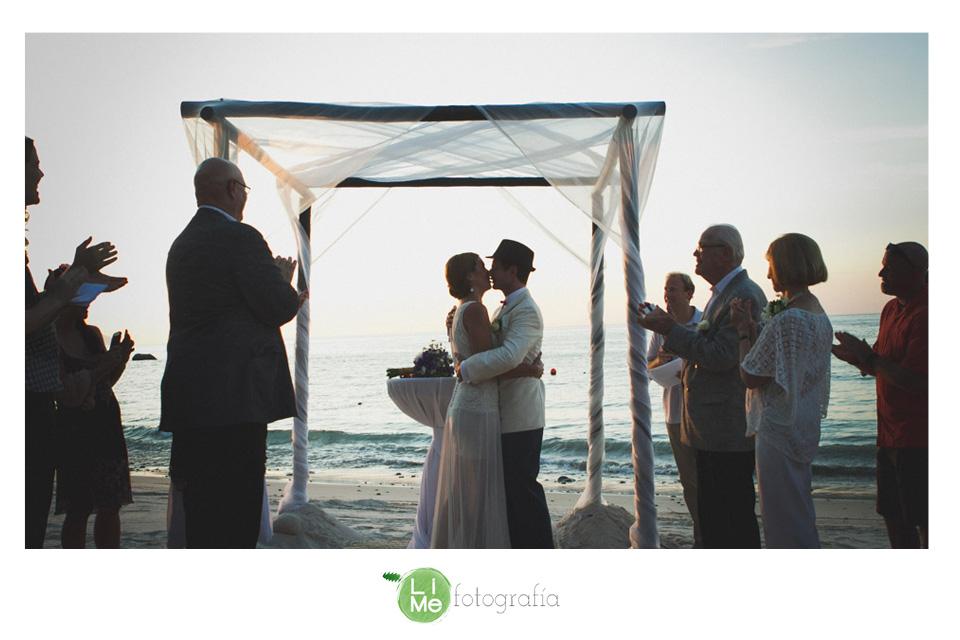 LiMe fotografia de bodas Puerto Vallarta_1311