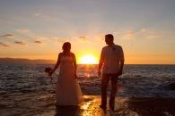 LiMe fotografia beach wedding photographer Puerto Vallarta_140129_1845