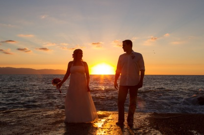 LiMe fotografia beach wedding photographer Puerto Vallarta_140129_1845