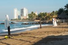 LiMe fotografia de bodas Puerto Vallarta_140123_1904