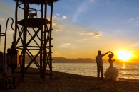 LiMe fotografia wedding photography Puerto Vallarta_140115_1832