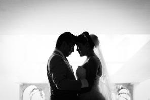 LiMe fotografía de bodas en Puerto Vallarta _10.12 Mat y Jose Luis _1755