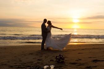 LiMe fotografía de bodas en Puerto Vallarta _10.21 Emily + Sasa_1916-3