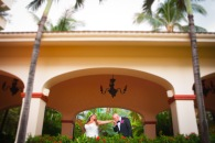 LiMe fotografía de bodas en Puerto Vallarta _10.25 Darcy + Chris_1928-2