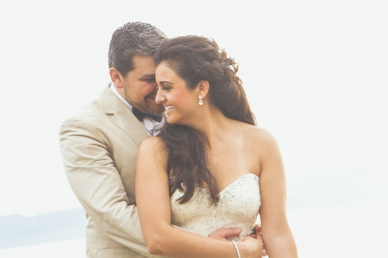 LiMe fotografía de bodas en Puerto Vallarta _11.16 Edi + Fer_1824-7