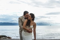 LiMe fotografía de bodas en Puerto Vallarta _11.16 Edi + Fer_1824
