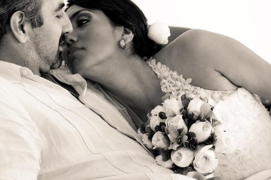 LiMe fotografía de bodas en Puerto Vallarta _BETTY & ARTURO-8