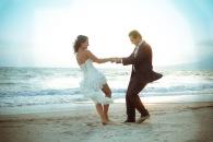 LiMe fotografía de bodas en Puerto Vallarta _Mayra + Juan-0978