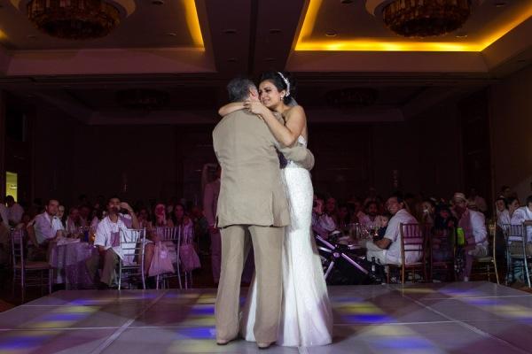LiMe fotografía de bodas en Puerto Vallarta EyF Velas Resort