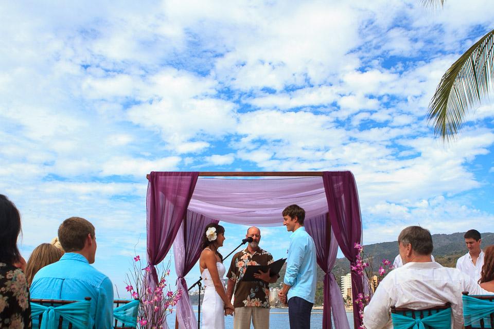 ceremonia ceremony lime fotograf237a puerto vallarta