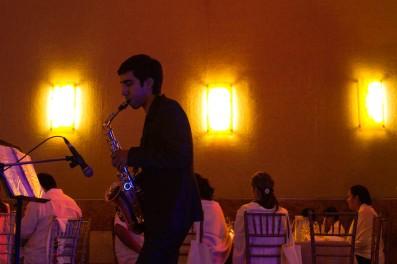 LiMe fotografía de bodas en Puerto Vallarta EyF Velas Resort _131116_2007