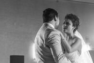 LiMe fotografía de bodas en Puerto Vallarta EyF Velas Resort _131116_2119-2