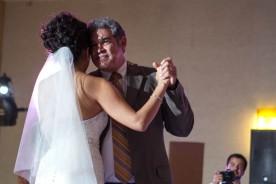 LiMe fotografía de bodas en Puerto Vallarta EyF Velas Resort _131116_2122