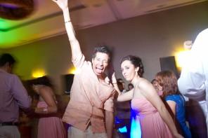 LiMe fotografía de bodas en Puerto Vallarta EyF Velas Resort _131116_2149