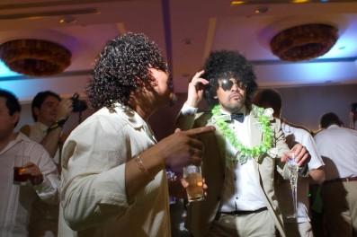 LiMe fotografía de bodas en Puerto Vallarta EyF Velas Resort _131116_2202