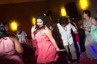 LiMe fotografía de bodas en Puerto Vallarta EyF Velas Resort _131116_2305