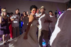 LiMe fotografía de bodas en Puerto Vallarta EyF Velas Resort _131117_0000