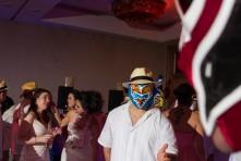 LiMe fotografía de bodas en Puerto Vallarta EyF Velas Resort _131117_0018-2