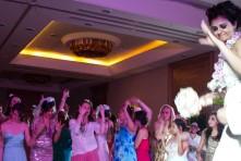 LiMe fotografía de bodas en Puerto Vallarta EyF Velas Resort _131117_0038