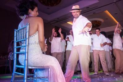 LiMe fotografía de bodas en Puerto Vallarta EyF Velas Resort _131117_0041